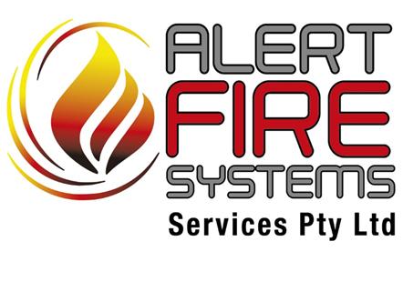 Alert Fire Systems
